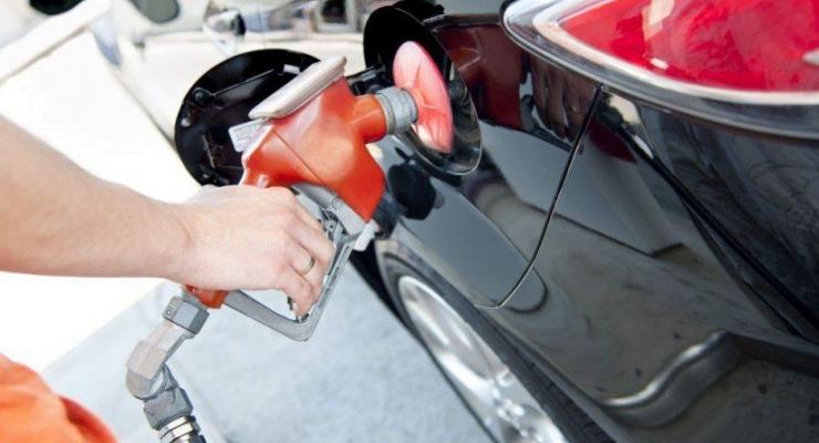 Как сэкономить расход топлива на автомобиле logo