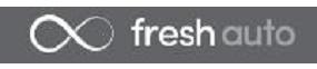 Автосалон Фреш Авто (Fresh Auto)