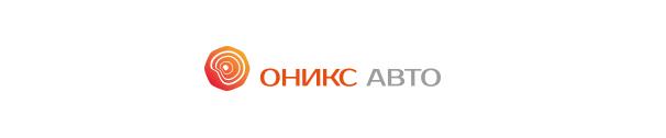 Автосалон ОНИКС АВТО отзывы