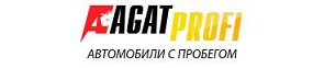Автосалон Агат Профи отзывы