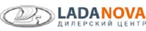 Автосалон Лада Нова отзывы