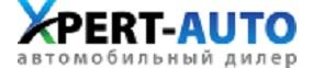 Автосалон Xpert Auto (Эксперт Авто) отзывы