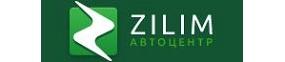 Автосалон Zilim отзывы