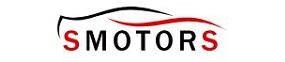 Автосалон S Motors | С Моторс отзывы