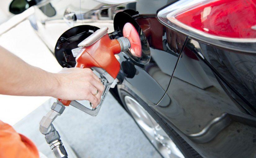 Как сэкономить расход топлива на автомобиле
