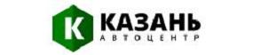 Автосалон Казань отзывы