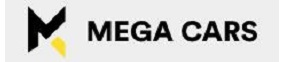Автосалон Мега Карс отзывы