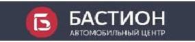 Автосалон Бастион Воронеж отзывы