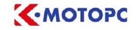 Автосалон К-Моторс отзывы