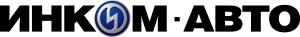 logo_incom-auto