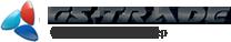 logo-gs-trade