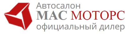 mas-motors-logo