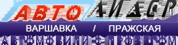 autolider-logo