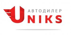 uniks-logo-final1-300x151[1]