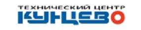 логотип-ябылтам-кунцево-ниссан