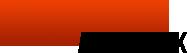 logo_autovek