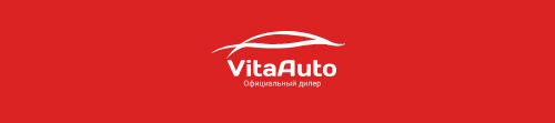 Автосалон Вита Авто