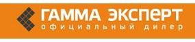 Автосалон Гамма Эксперт отзывы