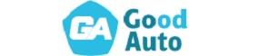 Автосалон Гуд Авто | Good Auto отзывы
