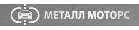 Автосалон Металл Моторс отзывы