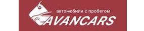 Автосалон Аванкарс отзывы