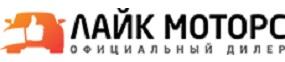 Автосалон Лайк Моторс отзывы