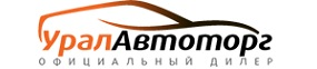 Автосалон УралАвтоторг отзывы