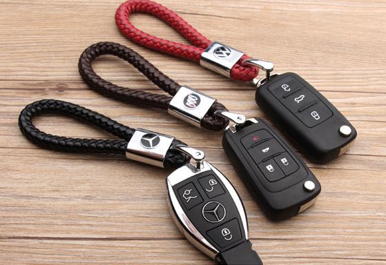 Как выбрать себе авто ?