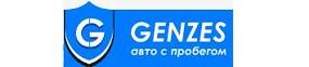 Автосалон Genzes отзывы