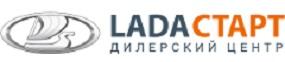 Автосалон Lada Старт отзывы
