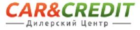 Автосалон Кар&Кредит отзывы