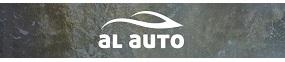 Автосалон Ал Авто отзывы