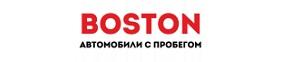 Автосалон Boston (Бостон) отзывы