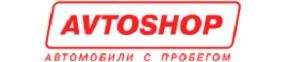 Автосалон Автошоп | Avtoshop отзывы