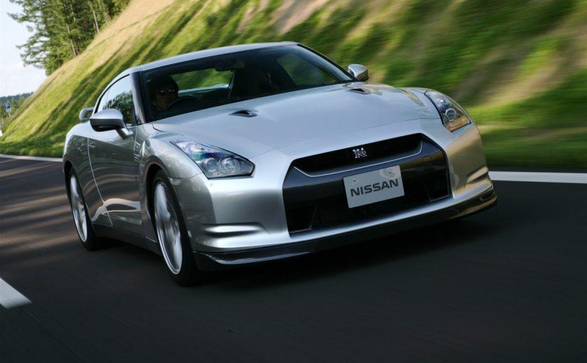 Насколько надежны японские автомобили