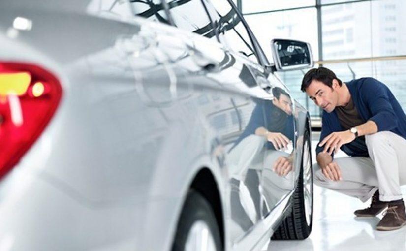 Выбор подержанного автомобиля. Как удачно приобрести хорошее авто?